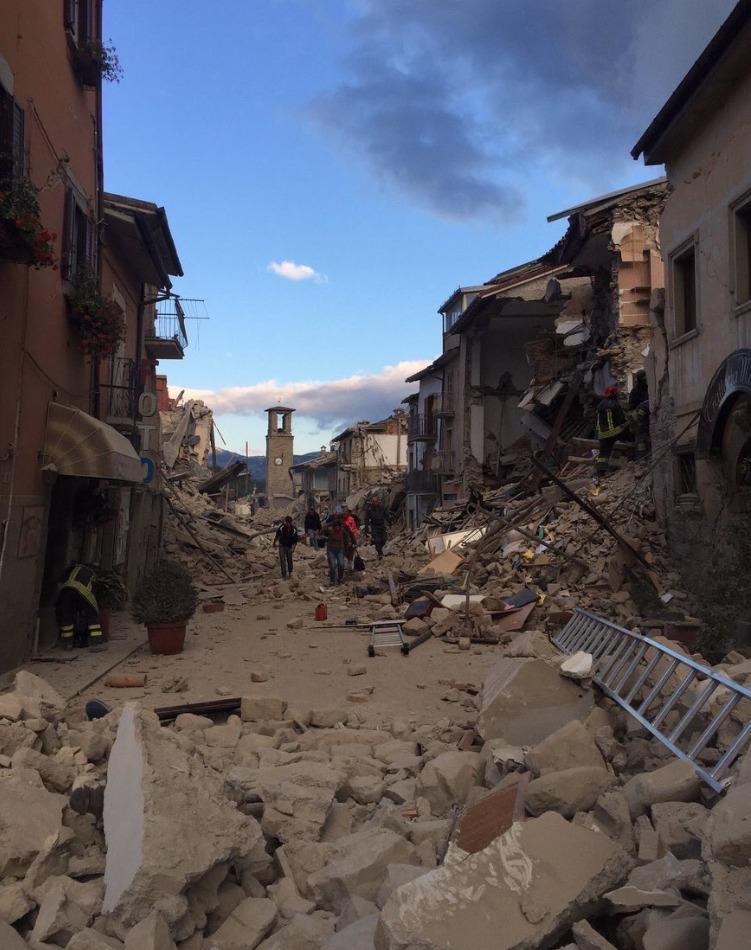 Seisme-Italie-Bilan-2