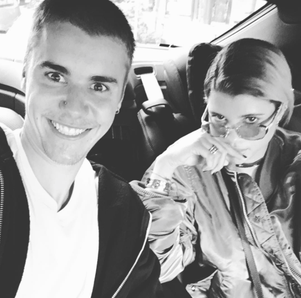Selena-Ended-Justin-Party-3