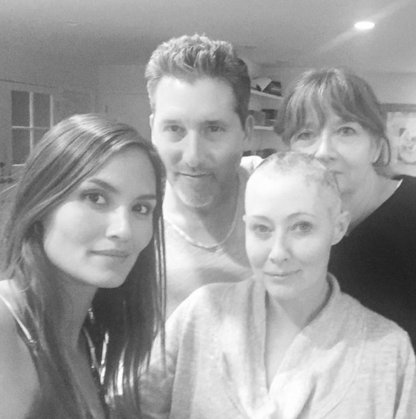 Shannen-Dhoerty-Cancer-Combat-1