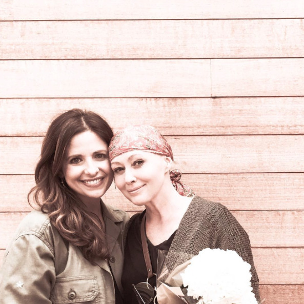 Shannen-Dhoerty-Cancer-Combat-4