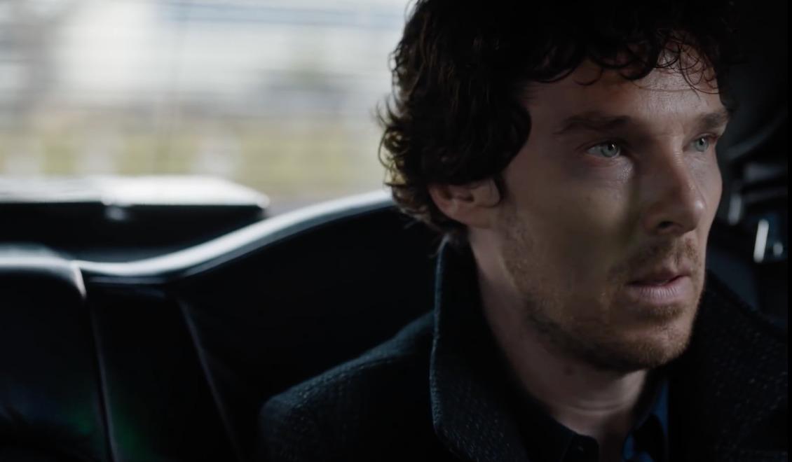 Sherlock-Saison-4-Teaser-3