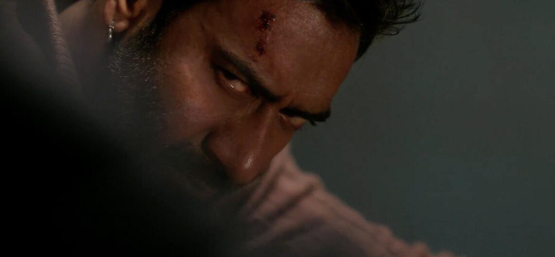 Shivaay-Trailer-1