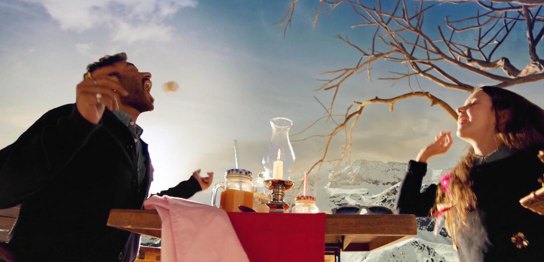 Shivaay-Trailer-3
