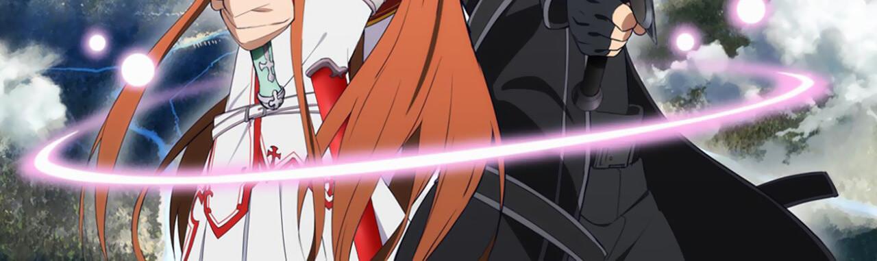 Sword-Art-Online-Serie-US-1