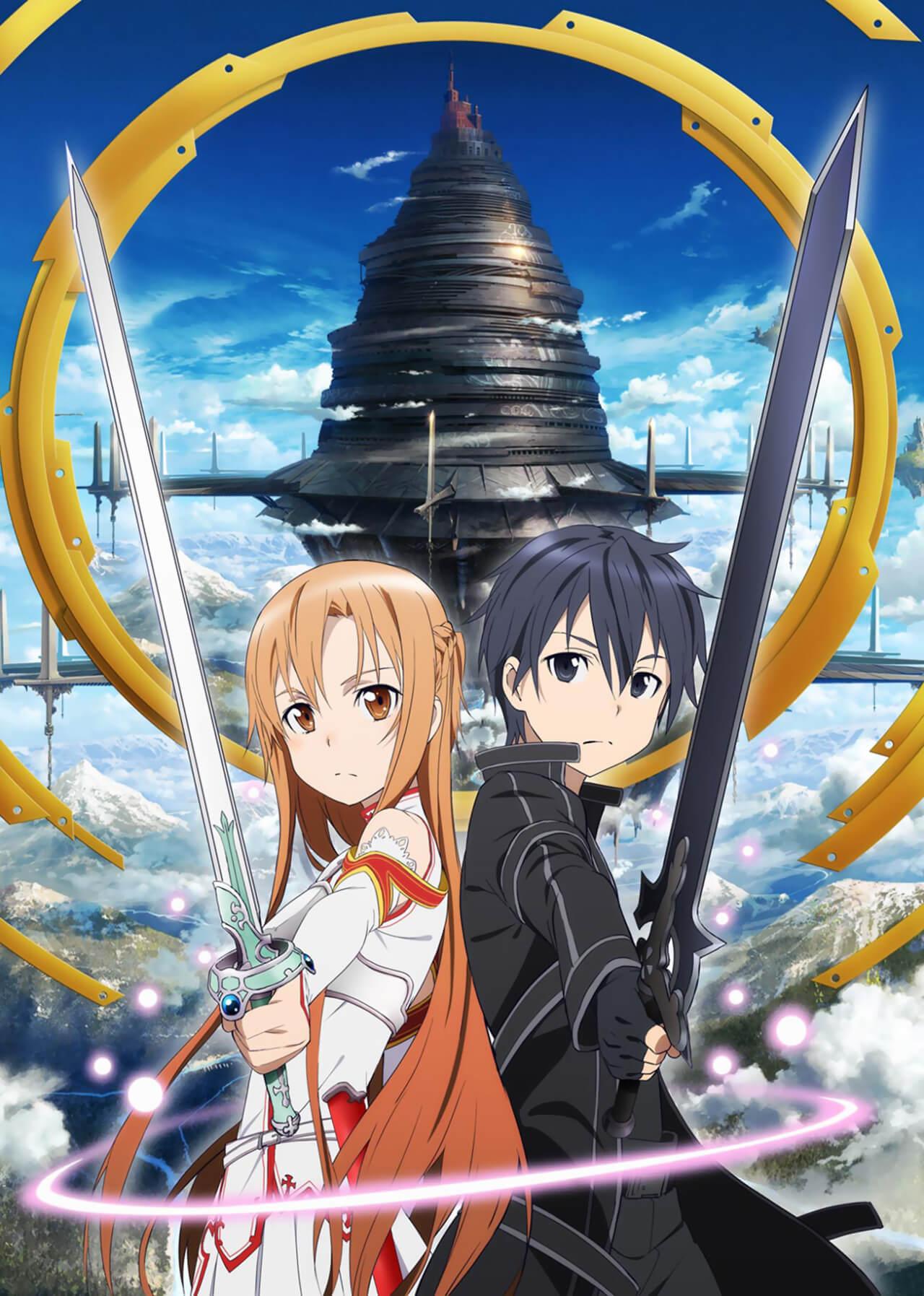 Sword-Art-Online-Serie-US-5