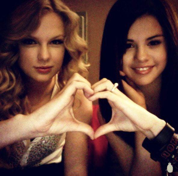 Taylor-What-Up-Justin-Kanye-Taylor-2
