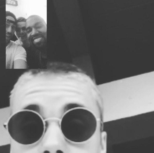 Taylor-What-Up-Justin-Kanye-Taylor-3