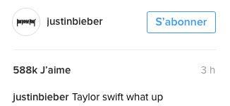 Taylor-What-Up-Justin-Kanye-Taylor-4