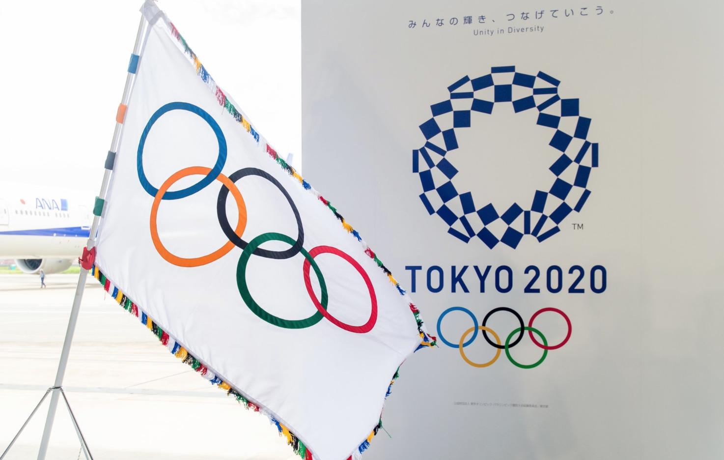 Tokyo-2020-Mascottes-5