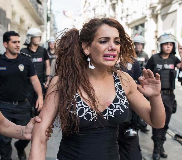 Turquie-Meurtres-LGBT-3