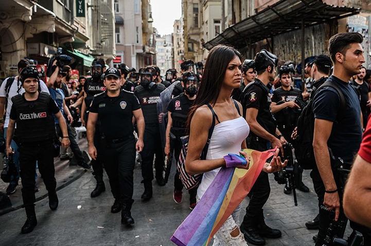 Turquie-Meurtres-LGBT-5