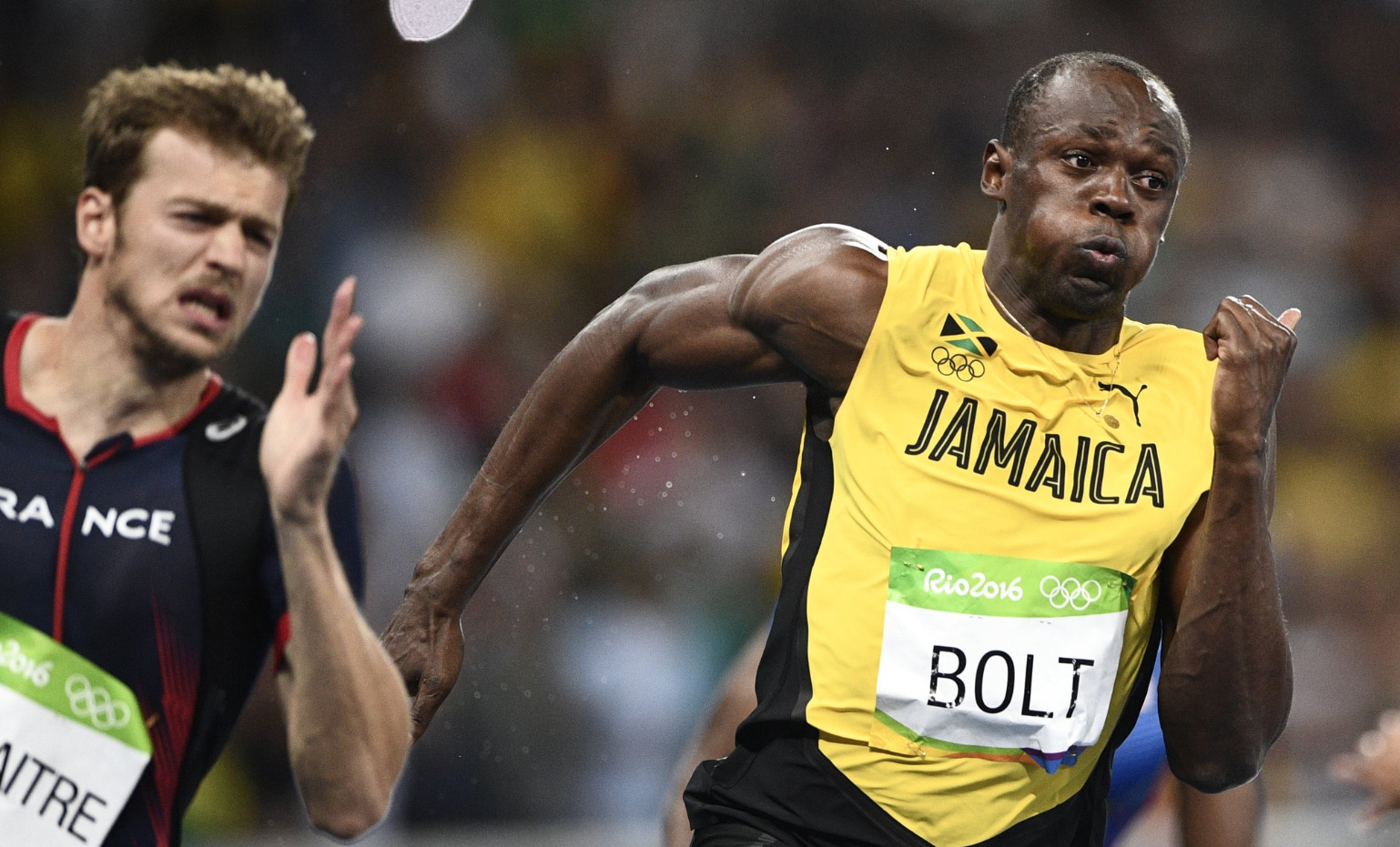 Usain-Bolt-Final-200m-Rio-2016-1