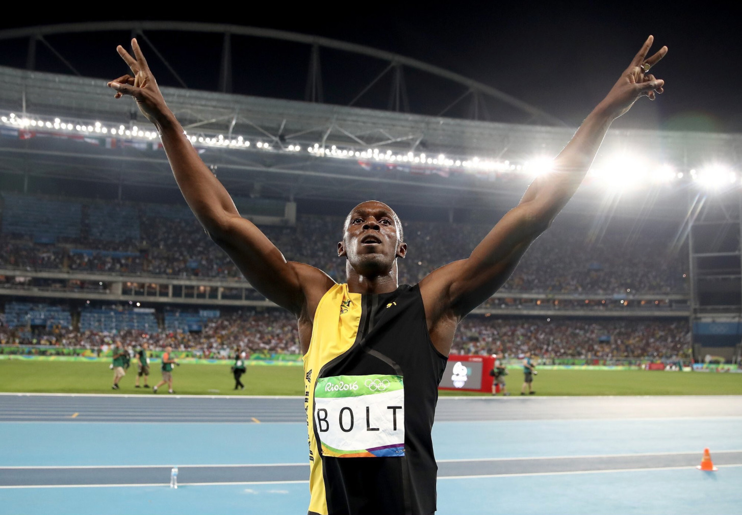 Usain-Bolt-Final-200m-Rio-2016-2