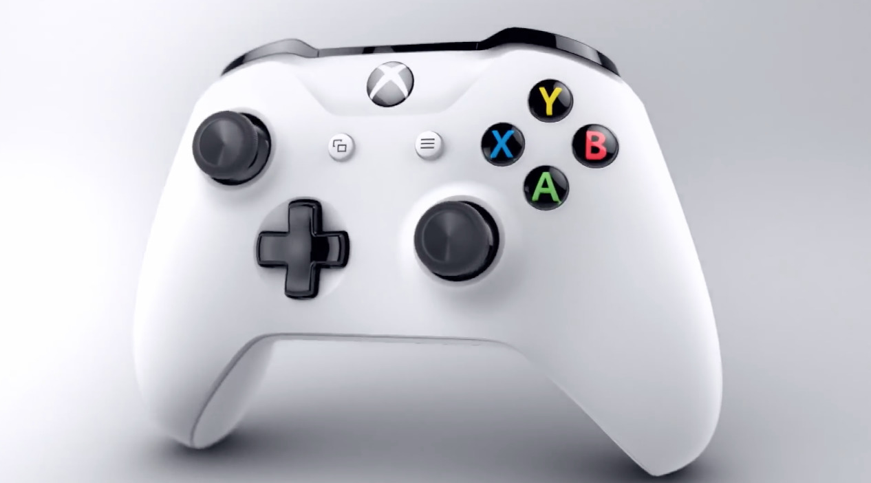 Xbox-One-S-Sortie-1