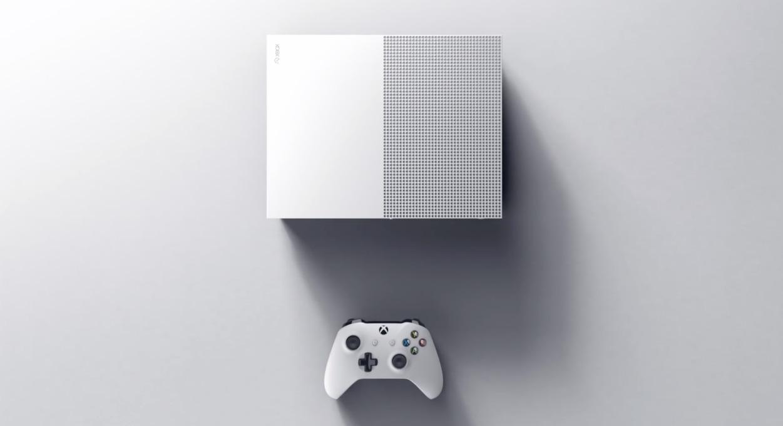 Xbox-One-S-Sortie-2