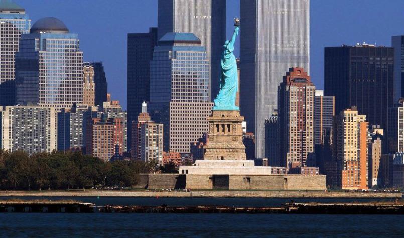 11-septembre-15-ans-1