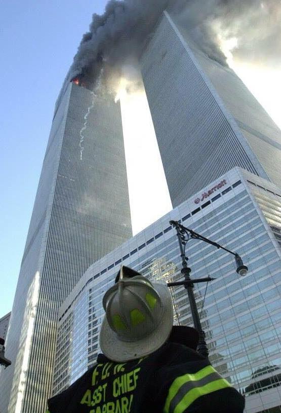 11-septembre-15-ans-2