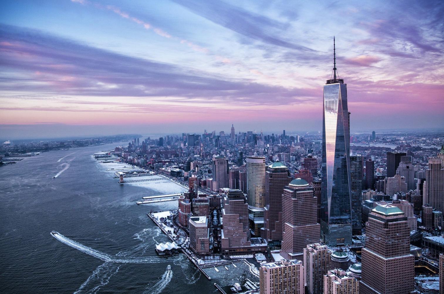 11-septembre-15-ans-3