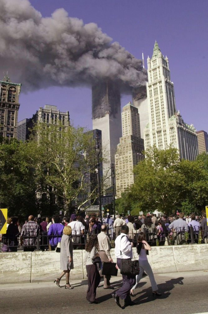 11-septembre-riyad-1