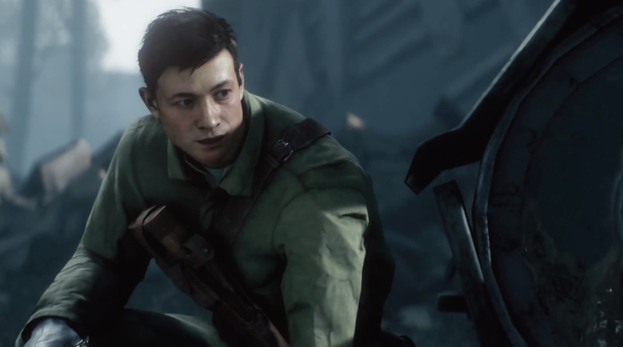battlefield-1-final-trailer-1