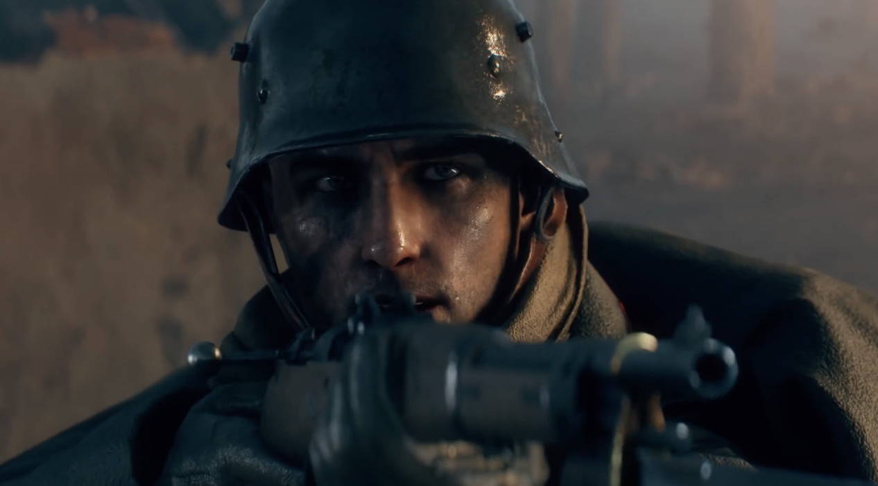 battlefield-1-final-trailer-2