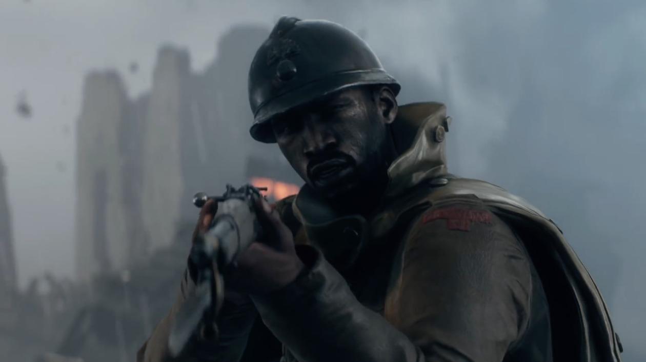 battlefield-1-final-trailer-3