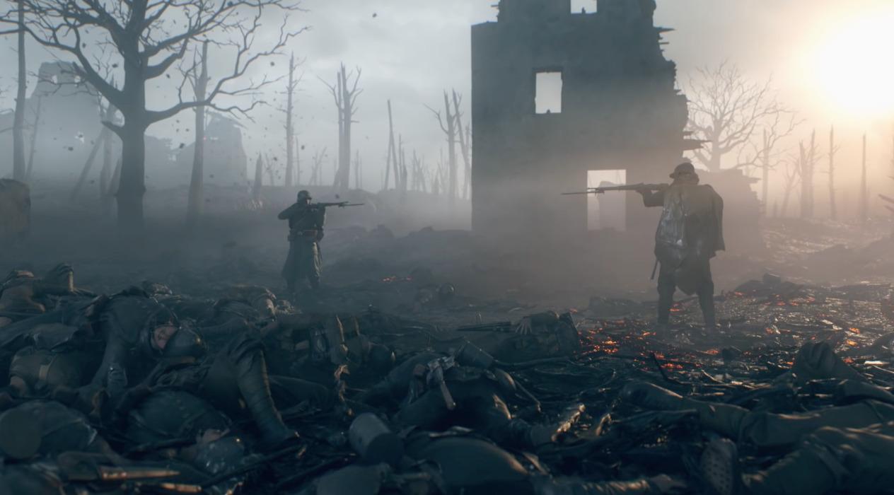 battlefield-1-final-trailer-4