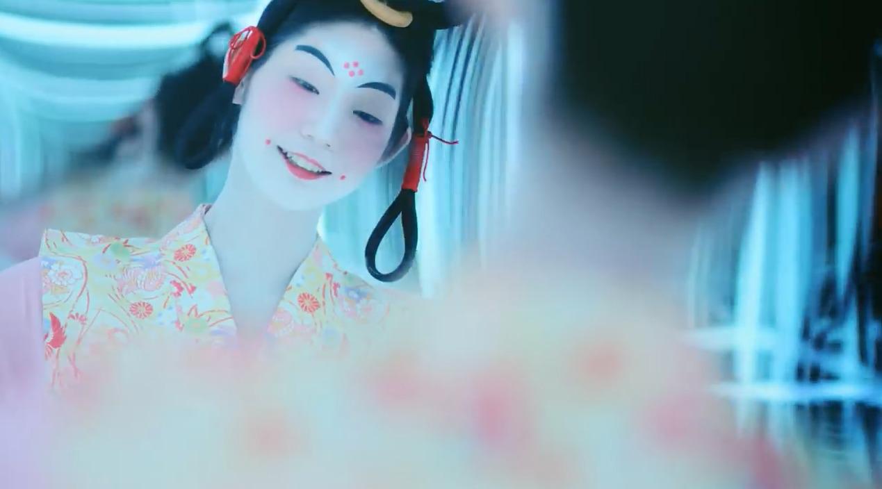 beaute-japonaise-2
