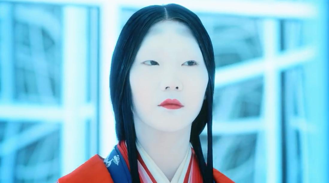 beaute-japonaise-3