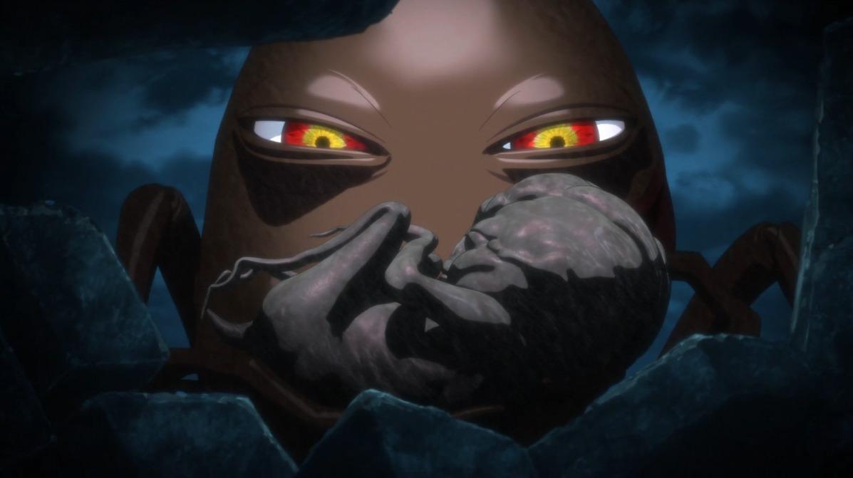 berserk-episode-11-1