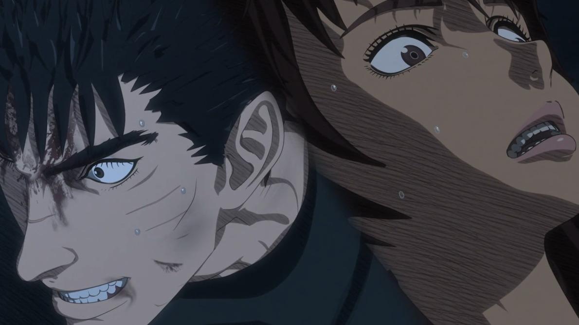 berserk-episode-11-3