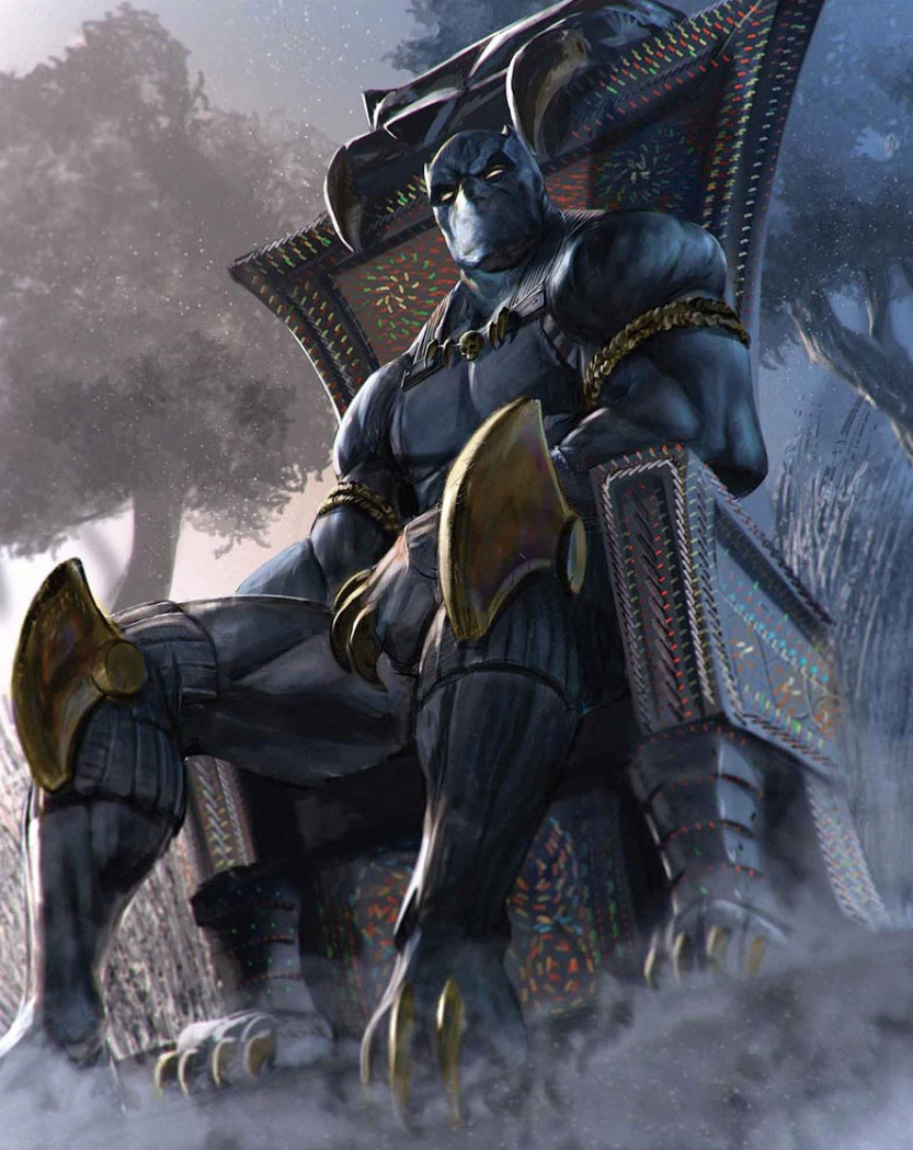 black-panther-sombre-marvel-1
