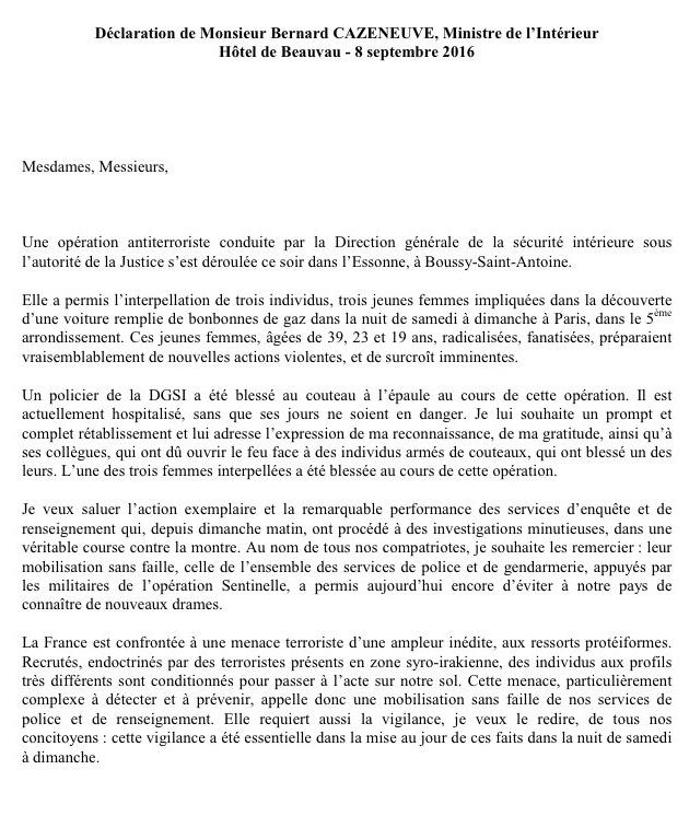 boussy-saint-antoine-interpellation-2