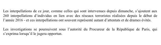 boussy-saint-antoine-interpellation-3