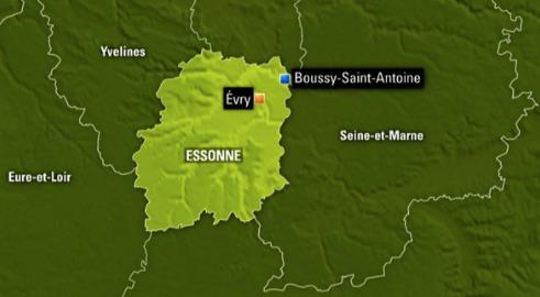 boussy-saint-antoine-interpellation-4