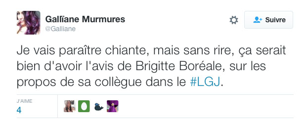 Brigitte-Boreale-Transgenre-Grand-Journal-3