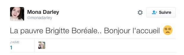 Brigitte-Boreale-Transgenre-Grand-Journal-4