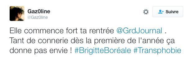 Brigitte-Boreale-Transgenre-Grand-Journal-6
