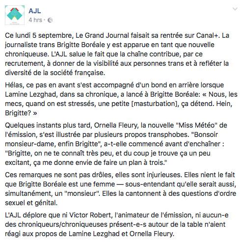 Brigitte-Boreale-Transgenre-Grand-Journal-7