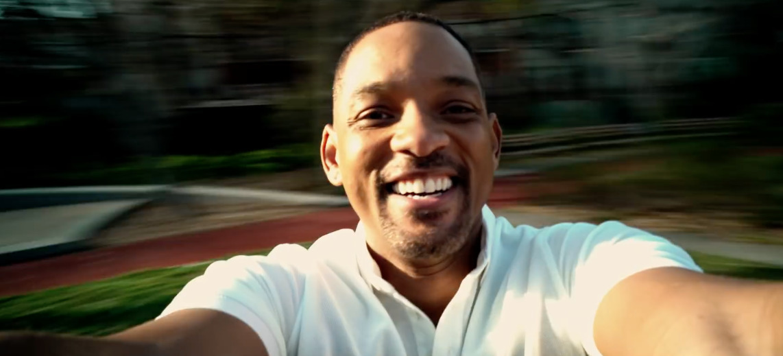collateral-beauty-trailer-i-1