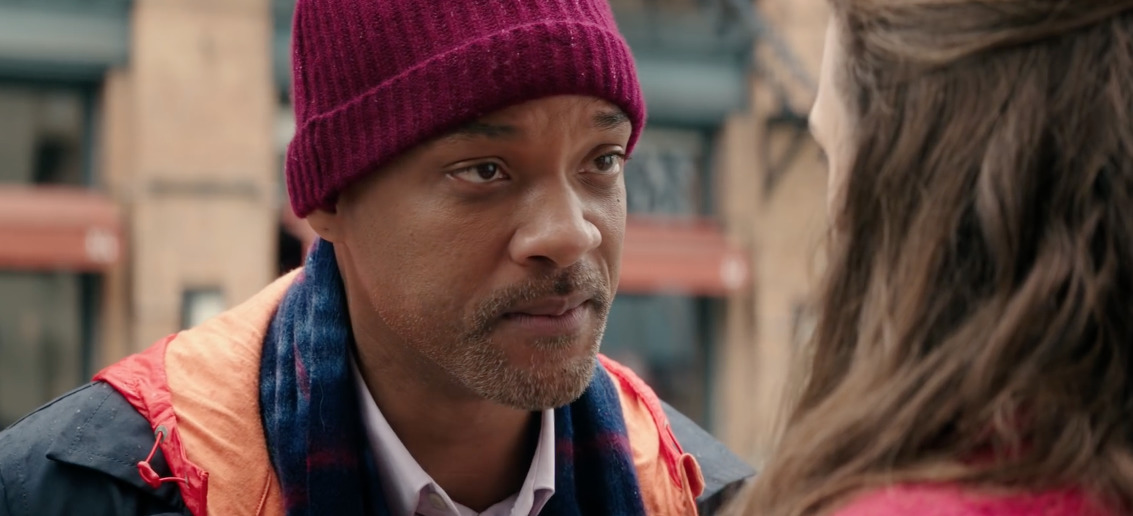 collateral-beauty-trailer-i-4