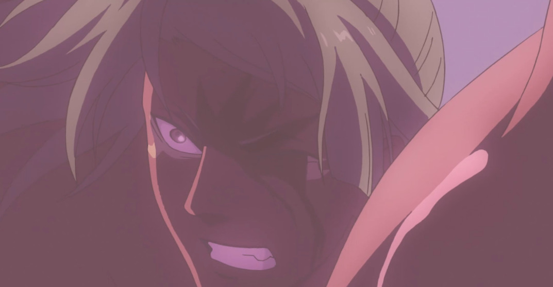 D.Gray-man-Hallow-Episode-10-1