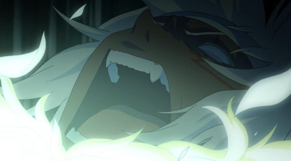 D.Gray-man-Hallow-Episode-10-4