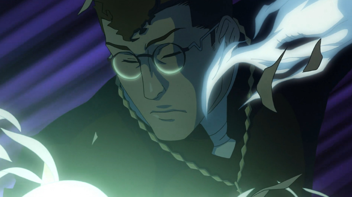 D.Gray-man-Hallow-Episode-10-5