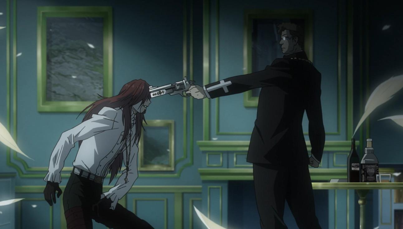 d-gray-man-hallow-episode-11-2