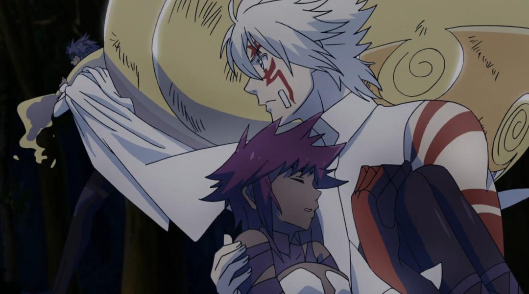 d-gray-man-hallow-episode-12-1