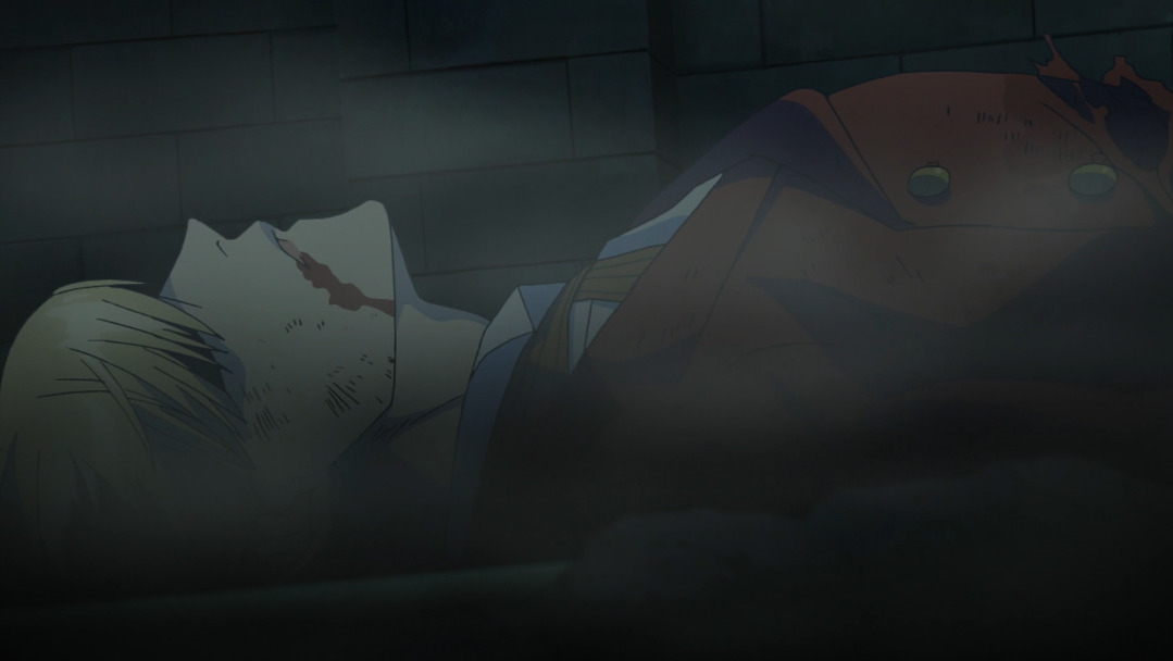 d-gray-man-hallow-episode-12-3