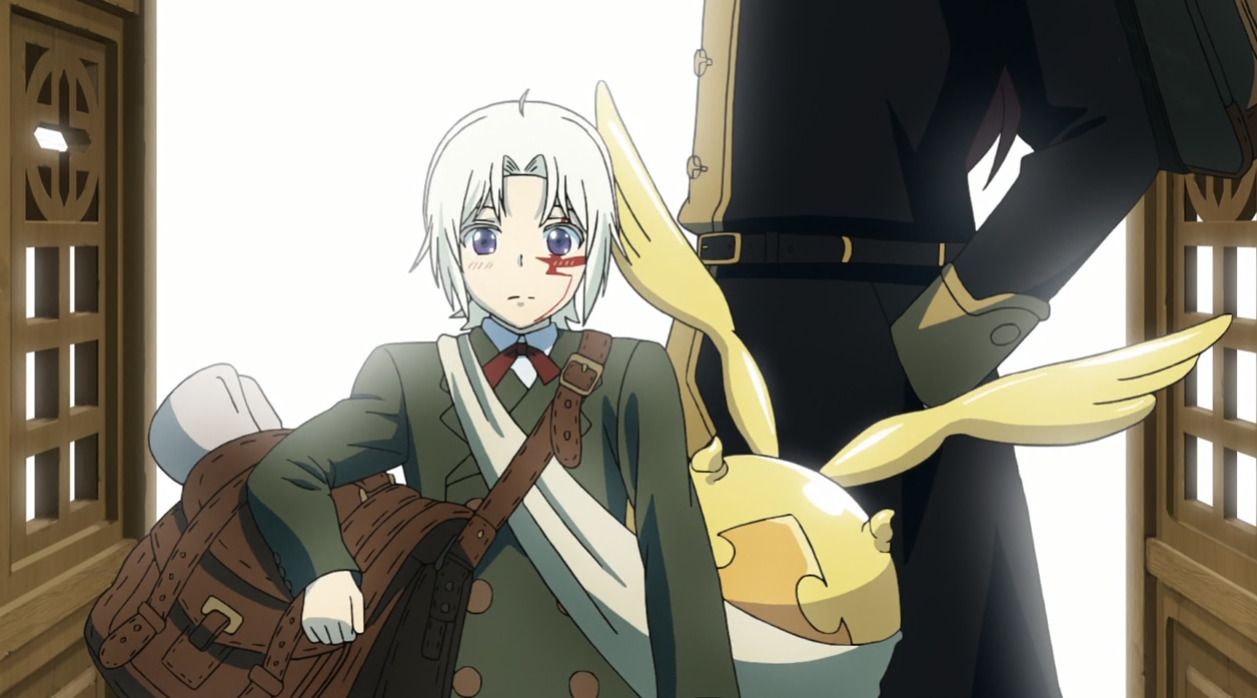 d-gray-man-hallow-episode-13-2