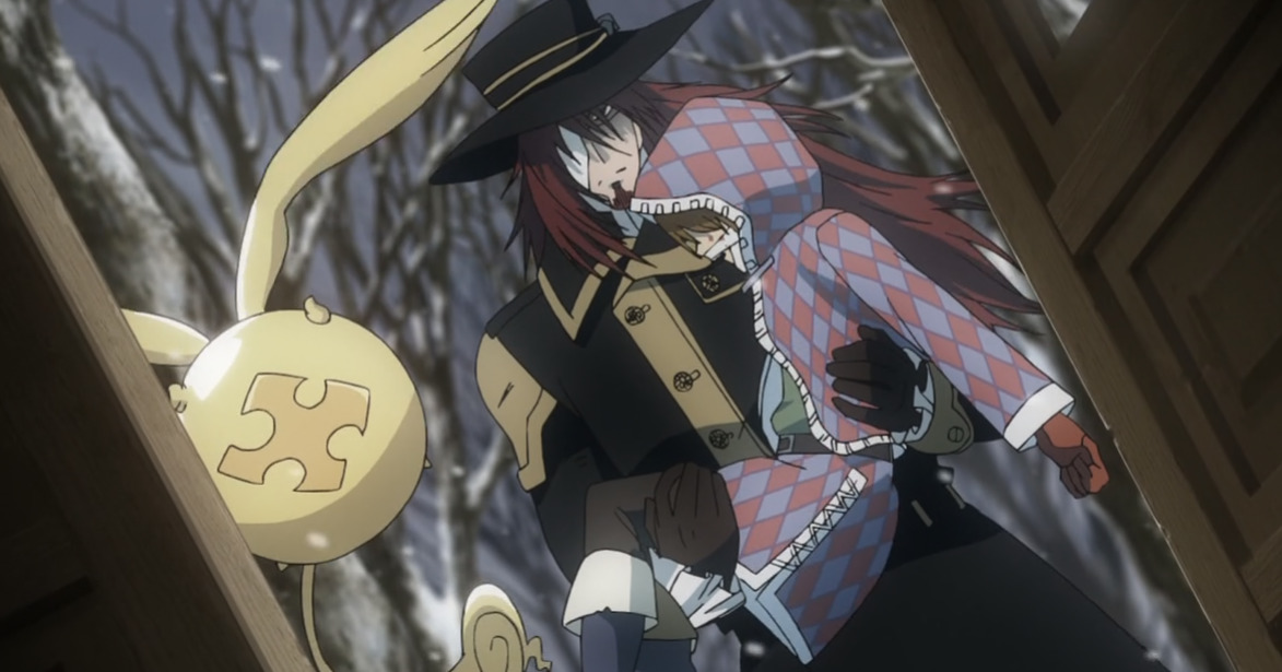 d-gray-man-hallow-episode-13-3