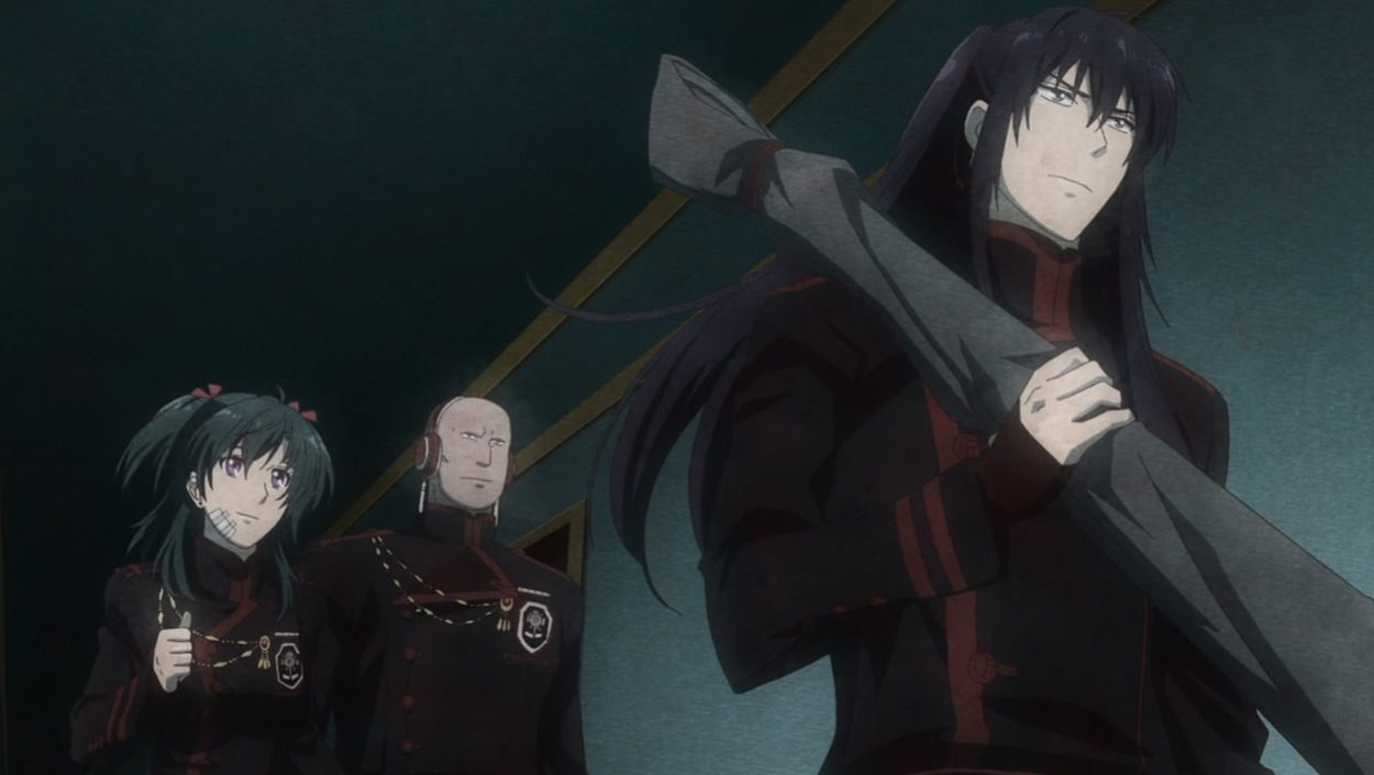 d-gray-man-hallow-episode-13-4